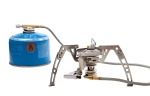 Camping_Gas_Stove_Large