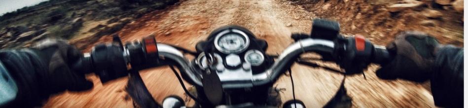 bannerbike-01