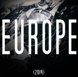 EUROPESQUARE